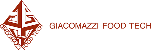 Giacomazzifoodtech Logo